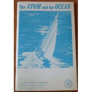 the Ocean (Understanding the Atom Series): E. W. Seabrook Hull: Books