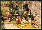 bilaan dance cotabato costume mindanao philippines 60s returns