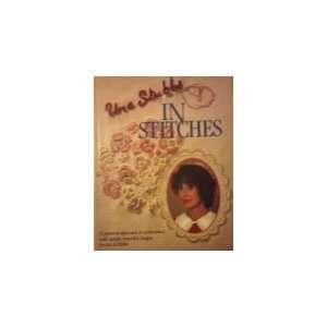 In Stitches (9780706363036) Una Stubbs Books