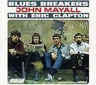 ERIC CLAPTON** BLUES (RM) (W/4 PREV)**CD