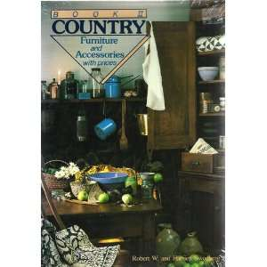 & Accessories with Prices) (9780870693762) Robert Swedberg Books