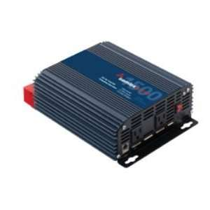 1500 12 12 Volt 1500 Watt Sst Modified Sine Wave Inverter: Automotive
