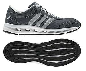 New Adidas Mens CLIMACOOL SOLUTION Running Shoes 2012 Trainers