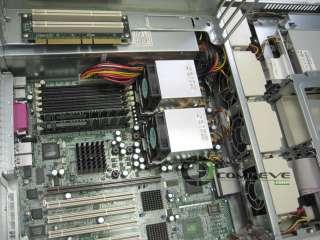 Dell Monitor Stand UC795 Latitude,Precision,Inspiron Laptops   Click