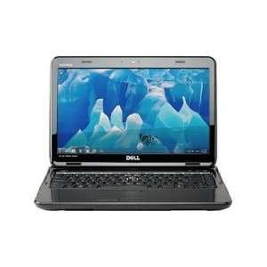Dell Inspiron i14RN 1819DBK Notebook PC {Intel Core i5