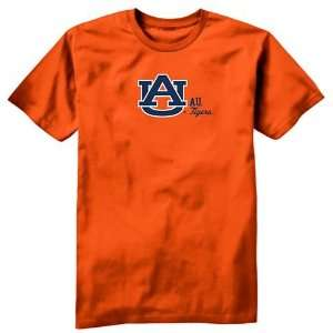 Auburn Tigers Stand Proud Tee Kitchen & Dining