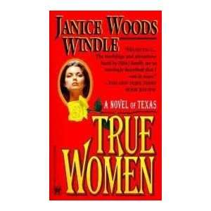 Women Publisher Ivy Books Janice Woods Windle  Books
