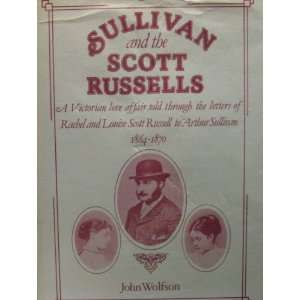 , 1864 1870 (A Headlion Book) (9780906527146): John Wolfson: Books