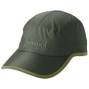 Marmot Mens Precip Insulated Baseball Cap Sports