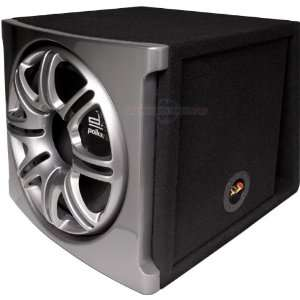 Polk Audio   db1212   Enclosed Car Subwoofers Car Electronics