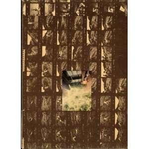 Kagero (Mayfly / Dayfly): Daido Moriyama: Books