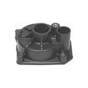Sierra 18 3129 Water Pump Housing