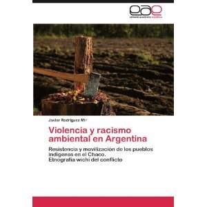(Spanish Edition) (9783846570142) Javier Rodríguez Mir Books