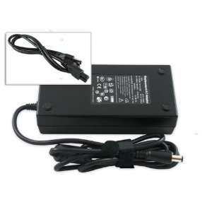 Dell AC Adapter for DELL INSPIRON Series9100,9200,DELL XPSALL XPS