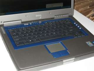 Dell Inspiron 8600 Laptop