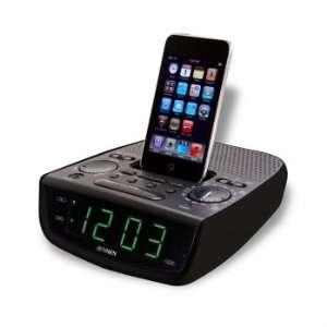 60 Universal Docking Digital Music System for iPod Home Improvement