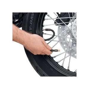 Harley Davidson Tire Valve Stem Extension 42300009