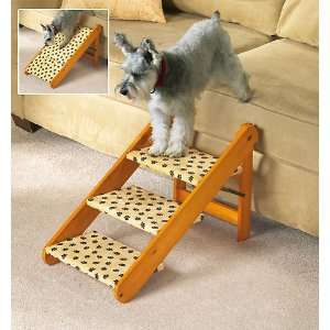 Pet Steps Ramp