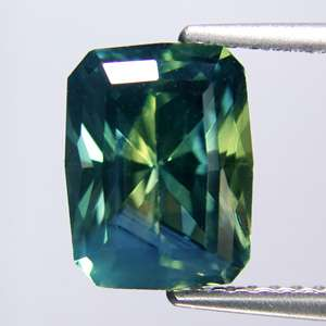 100% satisfied Guarantee !!! 100% Natural earth mined gemstones
