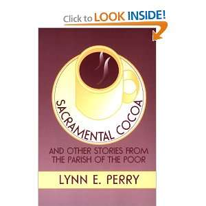 from the Parish of the Poor (9780664255213): Lynn E. Perry: Books