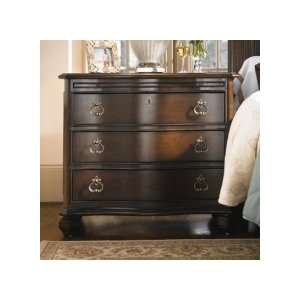 Universal Furniture 901360 Chests (bedroom):  Home