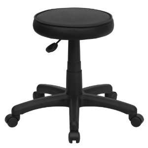 Flash Furniture Medical Ergonomic Stool