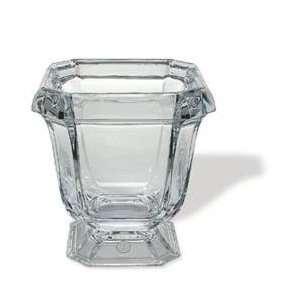 Arkansas   Gravenhurst Vase/Ice Bucket   Gold Sports