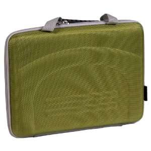 10.1 inch Green Notebook Laptop Computer EVA Carry Case / Netbook Slip