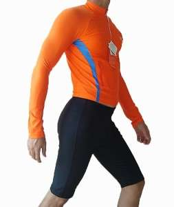 Womens Speedo Lycra Knee Skin Suit Sun Protection XL