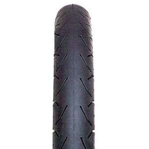IRC 26 x 1.5 Metro II Duro Wire Bead SW TR2630 Sports
