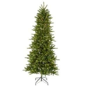 12 x 61 Knox Slim Pine dura lit 1250CL