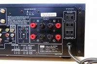 Rare SANSUI S X1130 AM/FM Stereo Receiver Works 100%