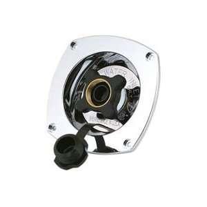 electronic water pressure regulator on popscreen. Black Bedroom Furniture Sets. Home Design Ideas