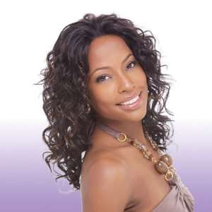 Shake N Go FreeTress Equal Synthetic Hair Lace Front Wig   Gabrielle