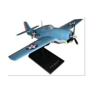 Gemini Jets US Air 767 200 Model Airplane Toys & Games