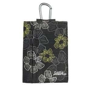 golla Smart Bag   BAY   black Electronics
