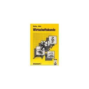 Neuauflage, EURO (9783128826707): Helmut Nuding, Josef Haller: Books