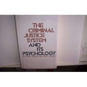 and Its Psychology (9780442288822): Alfred E. Cohn, Roy Udolf: Books