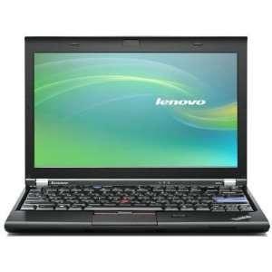 HD 3000 Bluetooth Finger Print Reader Windows 7 Professional Black