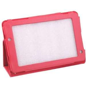 Stand Leather Case Cover for Lenovo 9 IdeaTab A2 Tablet Electronics