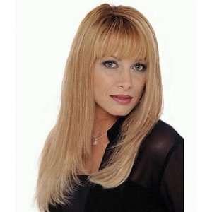 RACHEL Human Hair Wig (Integration Collection) Beauty