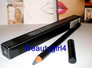 MAC Cosmetics Kohl Power Eye Pencil Eyeliner Liner MANY COLORS nib
