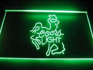 Light Logo Beer Bar Pub Store Neon Light Sign Neon LED W1405