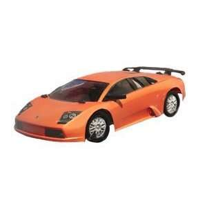 RC Race Car Lamborghini Murcielago w/Battery and Charger Toys & Games