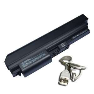 Replacement for Lenovo IBM ThinkPad Z60t Z61t Series