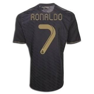 jersey   Cristiano Ronaldo Real Madrid jersey