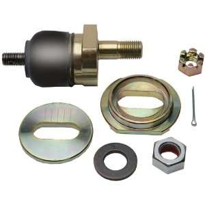 Professional Front Upper Control Armature Ball Joint Kit Automotive