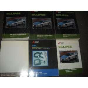 manual,automatic transmission service procedures manual, and the