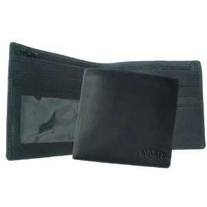 San Francisco Giants Embossed Leather Bi fold Wallet