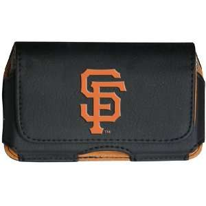 MLB iPhone Case San Francisco Giants